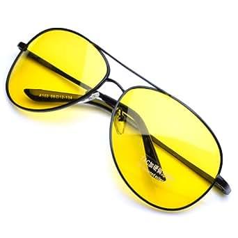 Amazon Uk Night Driving Glasses