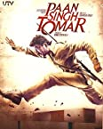 Paan Singh Tomar