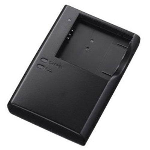 Battery Charger for Canon Cb-2ld Nb-11l Powershot Elph 320 Hs, Elph 110 Hs Cameras