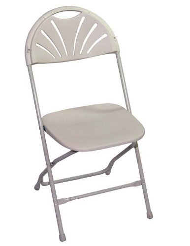midas-event-supply-133001-plastic-folding-chair-fan-back