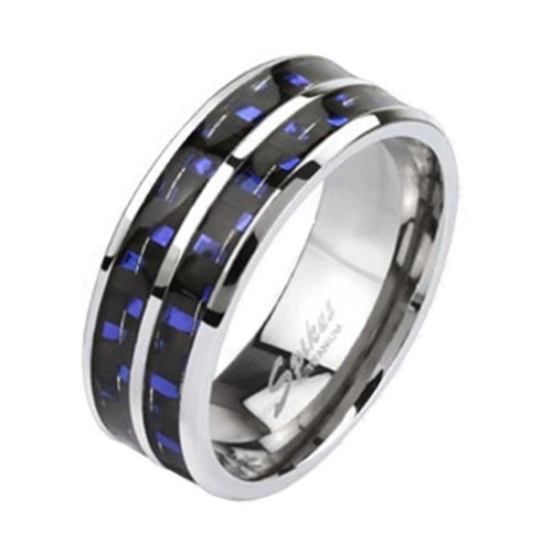 paula-fritzr-ring-titan-blau-carbon-fiber-inlay-66-21-r-ti-4372-12-schmuck