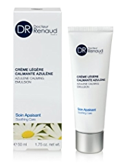 Docteur Renaud Azulene Calming Emulsion 50ml