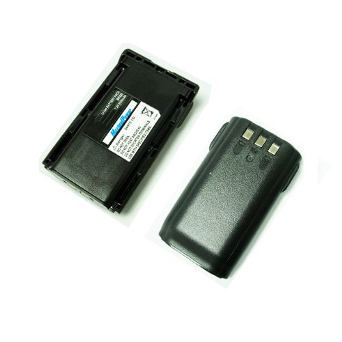 Maximal Power RB ICOM BP232(JP) 2 Way Radio Battery for ICOM BP232