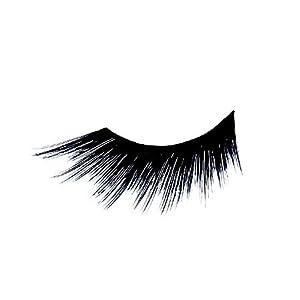 Illamasqua False Eye Lashes 013
