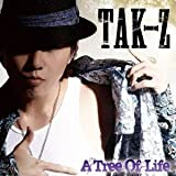 Lifetime memory Remix feat.SHINGO★西成♪TAK-Zのジャケット