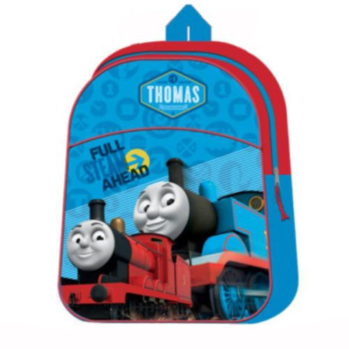 thomas-the-tank-childrens-backpack-9-liters-pink