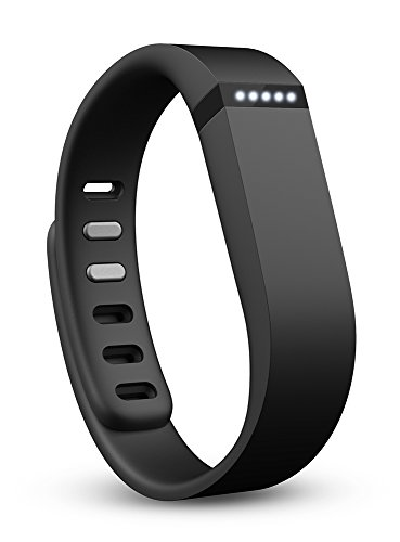 fitbit-flex-wireless-activity-sleep-wristband-black