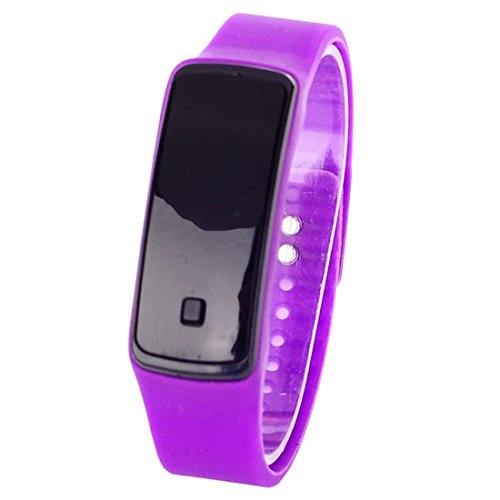 byd-led-electronic-waterproof-silicone-bracelet-multi-color-unisex-watches