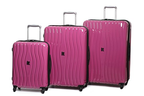 it-luggage-doppler-malaga-one-size