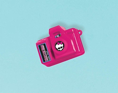 Freaky-Fab-Monster-High-Birthday-Party-Clicking-Plastic-Toy-Camera-Favour-1-Piece-Hot-Pink-1-34