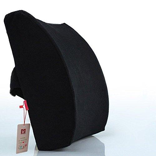 Amazoncom Wagan IN9738 Black 12V Heated Seat Cushion