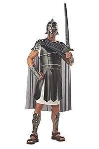 Zenturio Römischer Kaiser Kostüm M