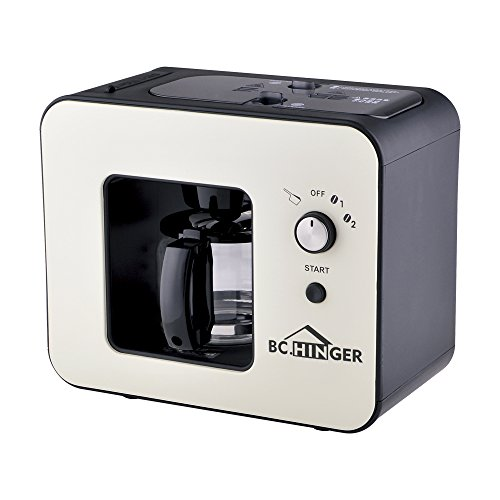 BC-HINGER-Grind-and-Brew-Automatic-Coffeemaker