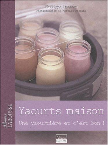 Yaourts-maison-Une-yaourtire-et-cest-bon