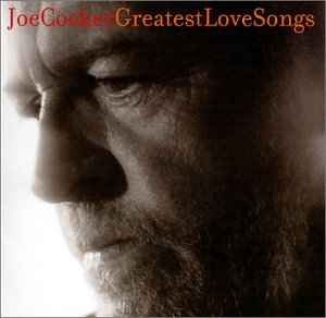 Joe Cocker - Greatest Love Songs - Zortam Music