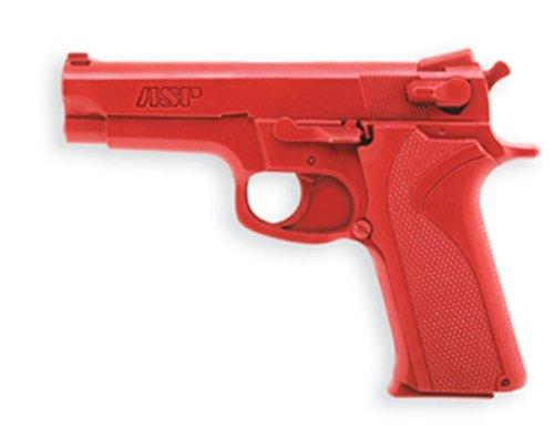 ASP S W 9mm Red Gun Training SeriesB0000VN7MC