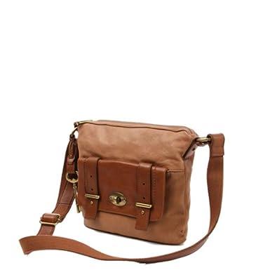 Fantastic FOSSIL Emilia NS Shopper  Women Bag