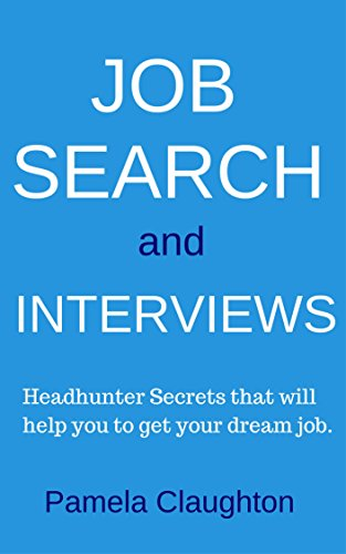How To Get A Job With The Secret Service