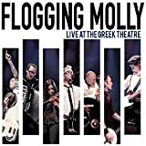 Live at the Greek Theater (Bonus Dvd) (Dlx) (Dig)