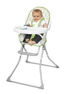 Babyway Cyane Highchair