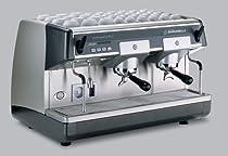 best simonelli aurelia semi automatic 2 group head commercial espresso machine simonelli aurelia semi automatic 2 group head commercial - Commercial Espresso Machine