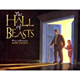 Hall of Beasts