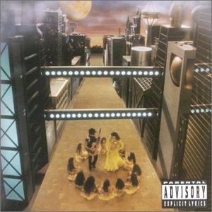 (Symbol) a.k.a 'The Love Symbol Album'
