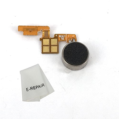 Power Button+vibrator Motor Flex Cable Replacement for Samsung Note 3 N9000 N9005 N900a N900p N900t