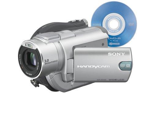 http://ecx.images-amazon.com/images/I/41Z964M5C6L.jpg