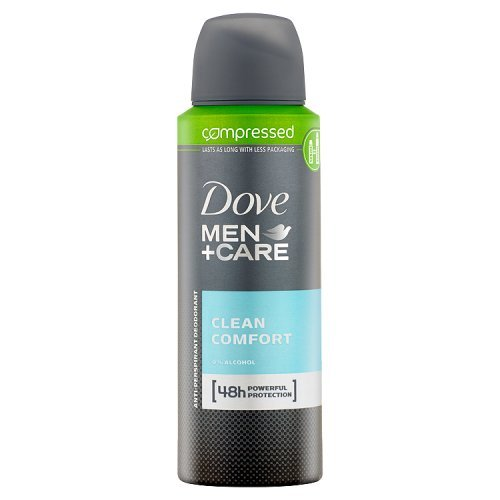 dove-men-clean-comfort-compressed-anti-perspirant-deodorant-125-ml-pack-of-6