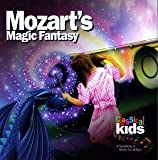Mozarts Magic Fantasy