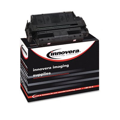 Toner Cartridge for HP LaserJet 5Si