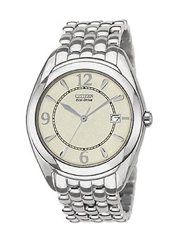 Citizen Men's Paladion Eco-Drive Watch #BM6130-53A - Buy Citizen Men's Paladion Eco-Drive Watch #BM6130-53A - Purchase Citizen Men's Paladion Eco-Drive Watch #BM6130-53A (Citizen, Jewelry, Categories, Watches, Men's Watches, Dress Watches, Metal Banded)