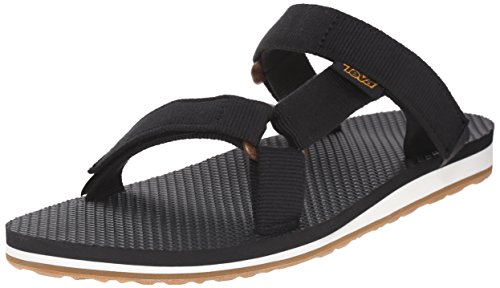 teva-womens-universal-slide-ws-athletic-sandals-black-size-4