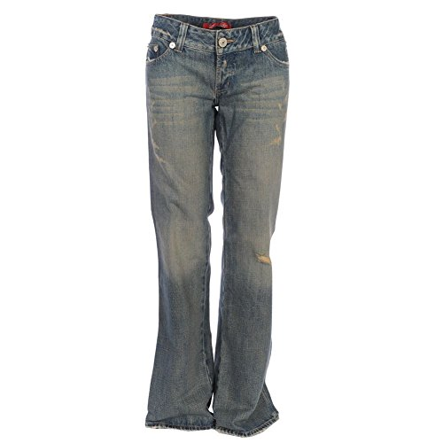 colcci-jeans-blue-distressed-cotton-size-42-us-4-wp-672