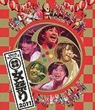 ももクロ女祭り2011(Blu-ray Disc)