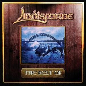 LINDISFARNE - Run For Home Lyrics - Lyrics2You