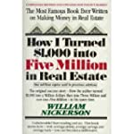 How I Turned $1,000 into Five Million...
