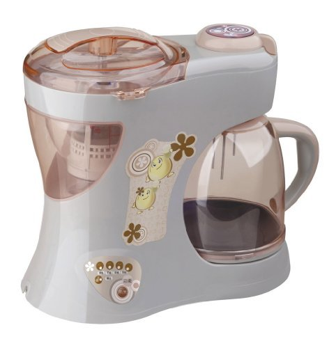 Welbon Smart Chef Automatic Soy Milk Maker/ Fruit Juice Extractor 110V.TSM-2000