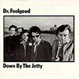 Down By the Jetty [12 inch Analog]