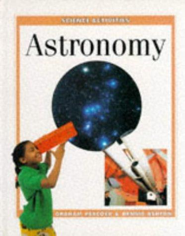 Astronomy (Science Activities)