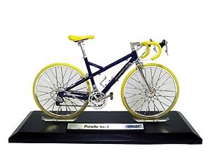 1/10スケール ジャーマン自転車コレクション 1BOX