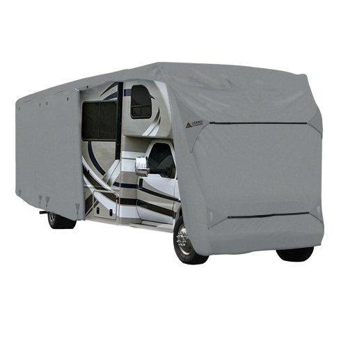 Motorhome Air Bags