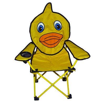Duck Children's Chair