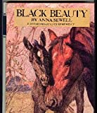 Black Beauty (0681400587) by Anna Sewell