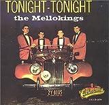 Tonight, Tonight (Greatest Hits)