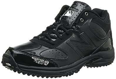 New Balance Mens MU950 Umpire Turf Baseball Shoe by New Balance
