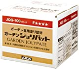 アイカ ガーデンジョリパット 10kg JQG-100T2023