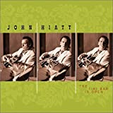 The Tiki Bar Is Open ~ John Hiatt