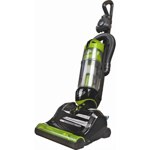 Vacuums Prices
